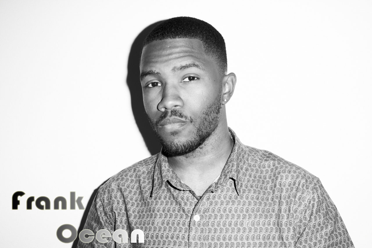 Frank Ocean Wallpaper Maceme Wallpaper