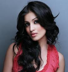Widescreen HD Wallpapers of Actress Pallavi Sharda