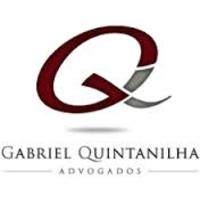 GABRIEL QUINTANILHA ADVOGADOS