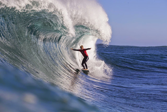 6 Drug Aware Margaret River Pro Josh Kerr Foto WSL Kelly Cestari