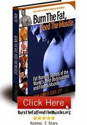 http://d4131oudlyoatb2j0ej67dff7w.hop.clickbank.net/?tid=TRENDCB