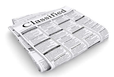news classifieds classifieds  free ads & forums find