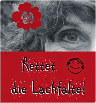http://rostrose.blogspot.co.at/2014/12/rettet-die-lachfalte-eine-vorankundigung.html
