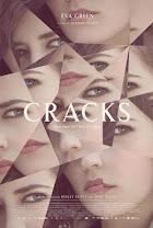 Cracks<br><span class='font12 dBlock'><i>(Cracks)</i></span>