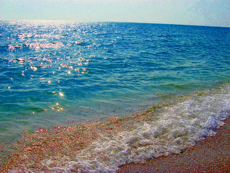 Black Sea Beaches Jpeg Black Sea Beaches