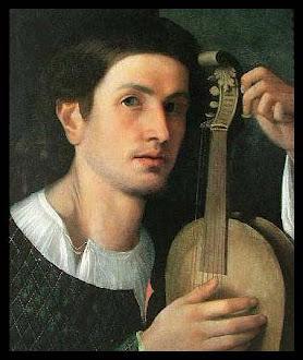 Lira da Braccio, 1515