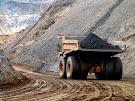 NR 22 - Segurança do Trabalho na Mineração