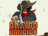 """<img alt=""""jeux online gratuit:Gringo Bandido"""""""