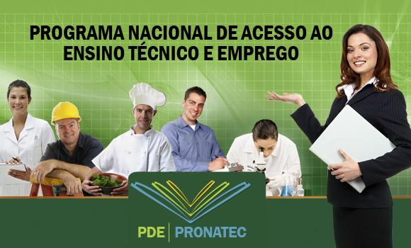 A Prefeitura de Panelas oferece cursos profissionalizantes