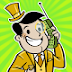 Tải Game AdVenture Capitalist Cho Android