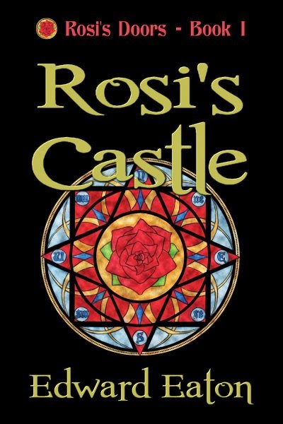http://www.amazon.com/Rosis-Castle-Doors-Edward-Eaton-ebook/dp/B0069X0ZJI/ref=la_B006AH2VJ0_1_2?s=books&ie=UTF8&qid=1396204560&sr=1-2