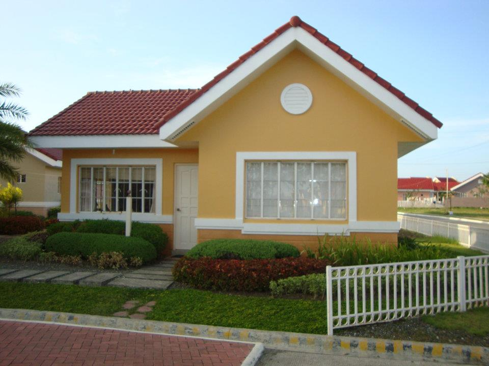 savannah glen iloilo within savannah iloilo by camella homes of