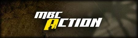 MBC Action Frequency