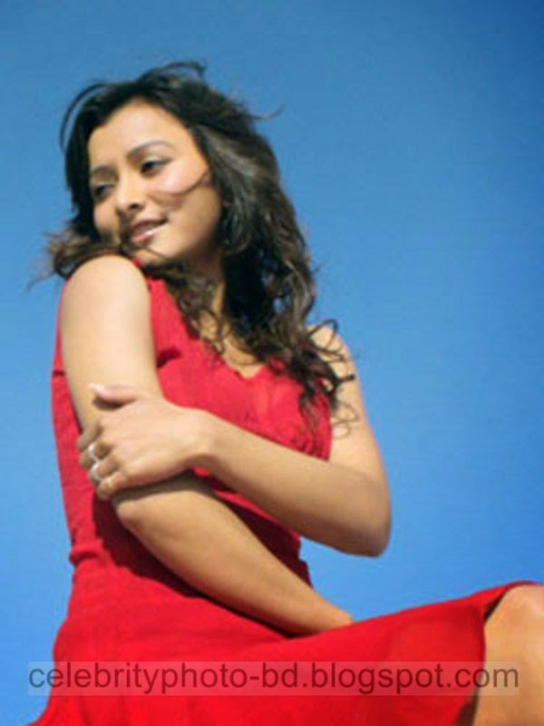 Sexy+And+Hot+Nepali+Popular+Actress+Namrata+Shrestha's+New+HD+Pictures+And+Photos+2014 2015002