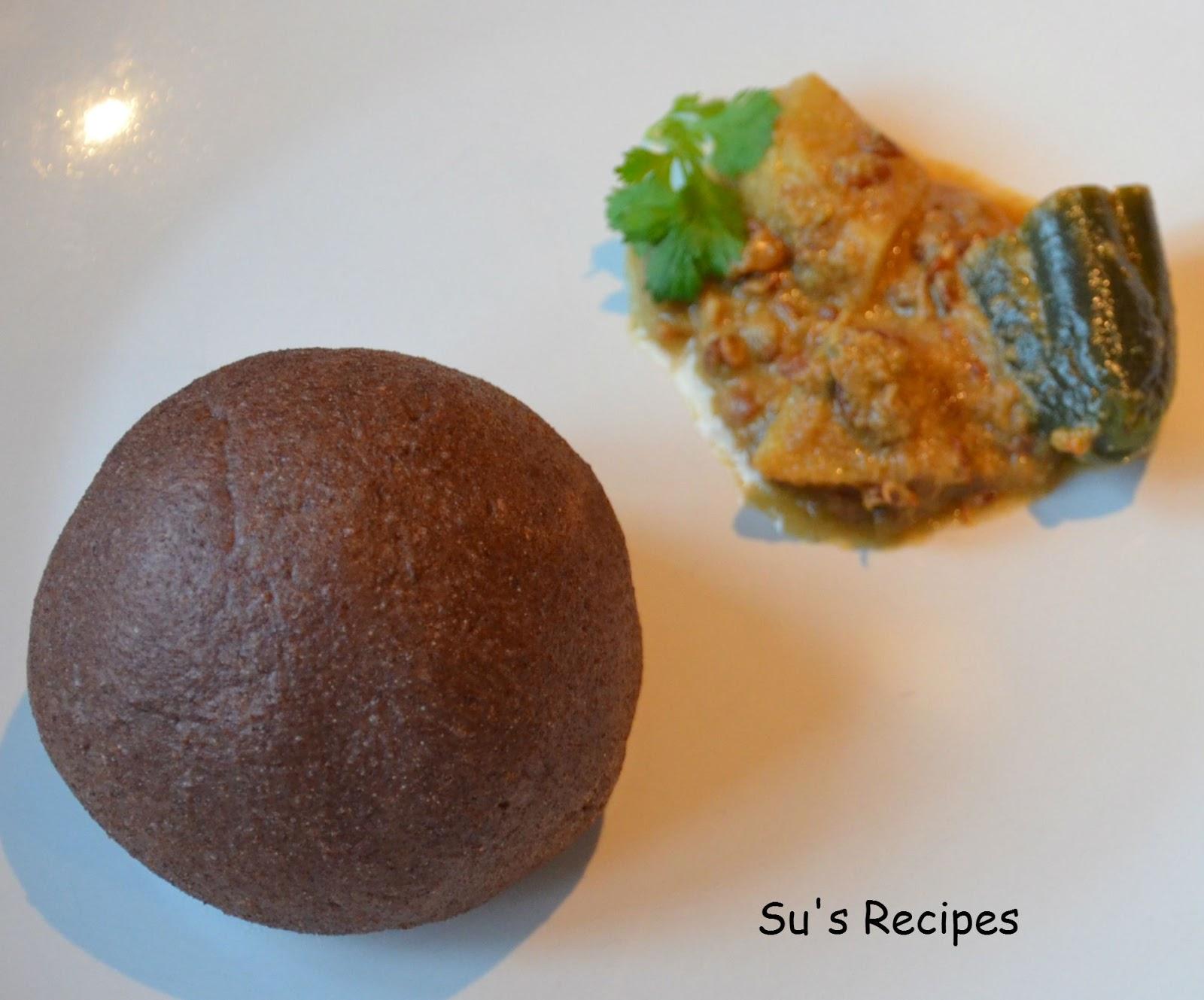 hurali saaru, ulava chaaru, horsegram curry, kollu kozhambu, kulith, muthira, kulitan saaru,