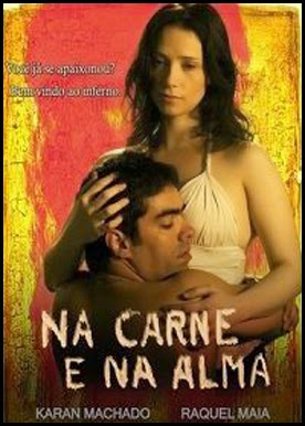 Download Na carne e na alma – Nacional