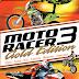 MOTO RACER 3 FULL VERSION