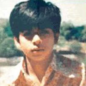 Childhood   Shahrukh Khan