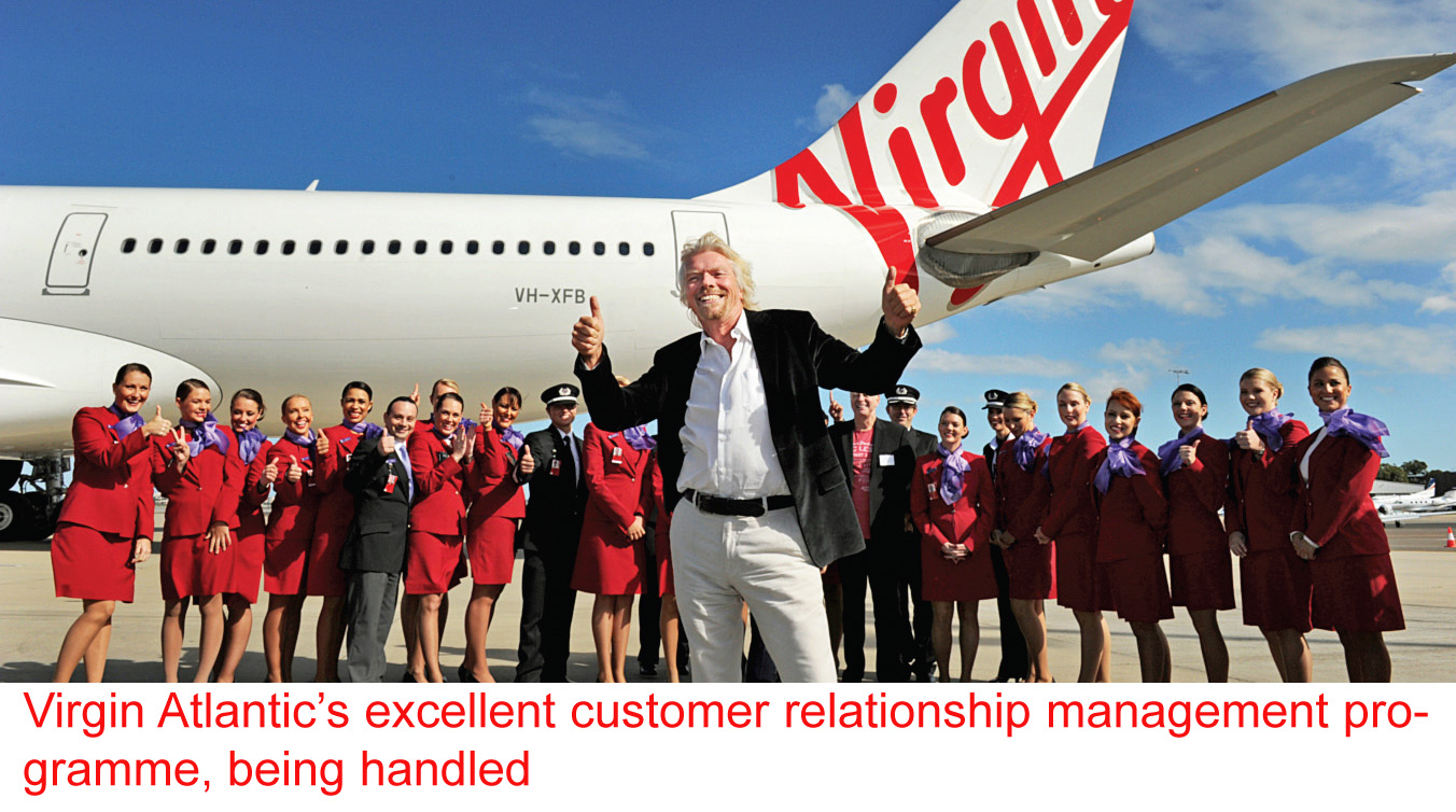 virgin atlantic strategic business units Your problems with anna tims british airways knew we had severe nut  observer business agenda  as both sides claim they won wager over virgin atlantic.