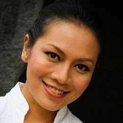 Dewi Lestari, Indonesia