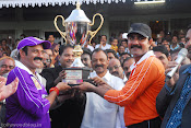 CCC Cricket Match Photos from Ananthpur-thumbnail-5