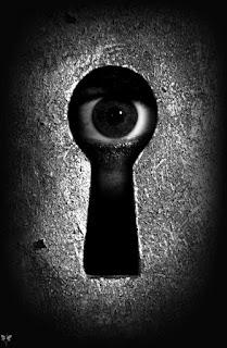 cerita hantu, misteri , penampakan , setan , urban legend , menyeramkan , hantu , kuntilanak, pocong