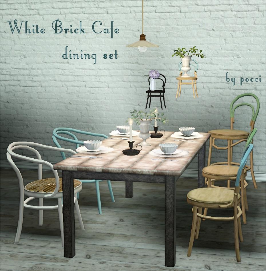 white cafe decor best best 20+ white cafe ideas on pinterest