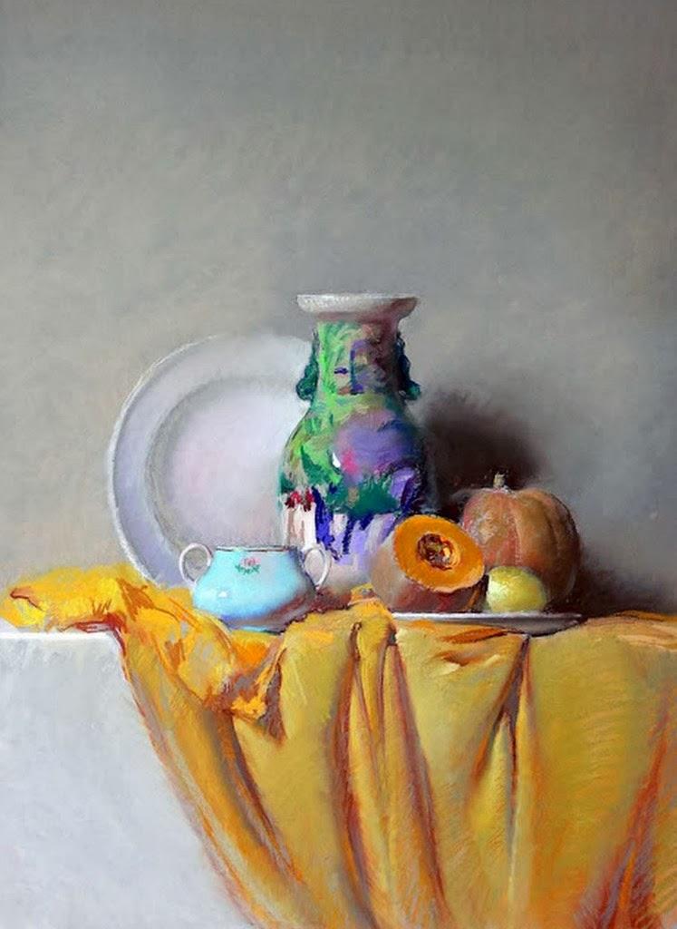 Cuadros modernos pinturas y dibujos dibujos para cuadros - Imagenes para cuadros ...