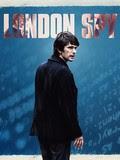 London Spy 1x03