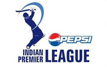 Get Free Live IPL Commentary on All Network