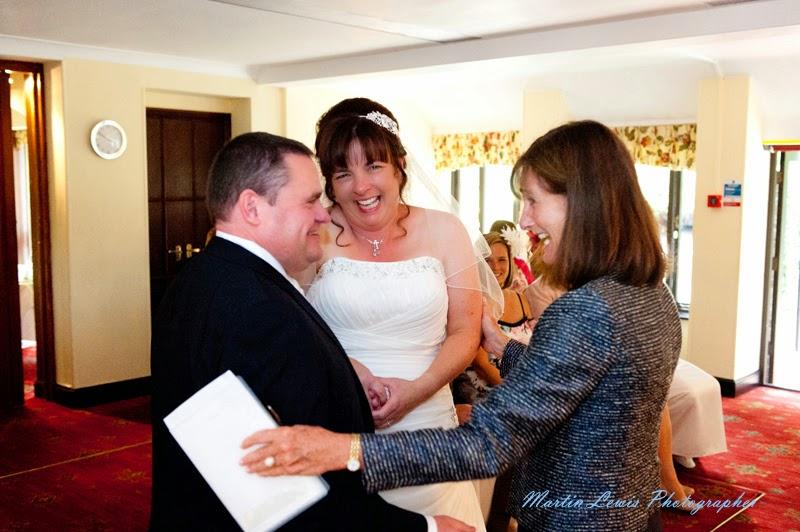 Langrish house petersfield wedding