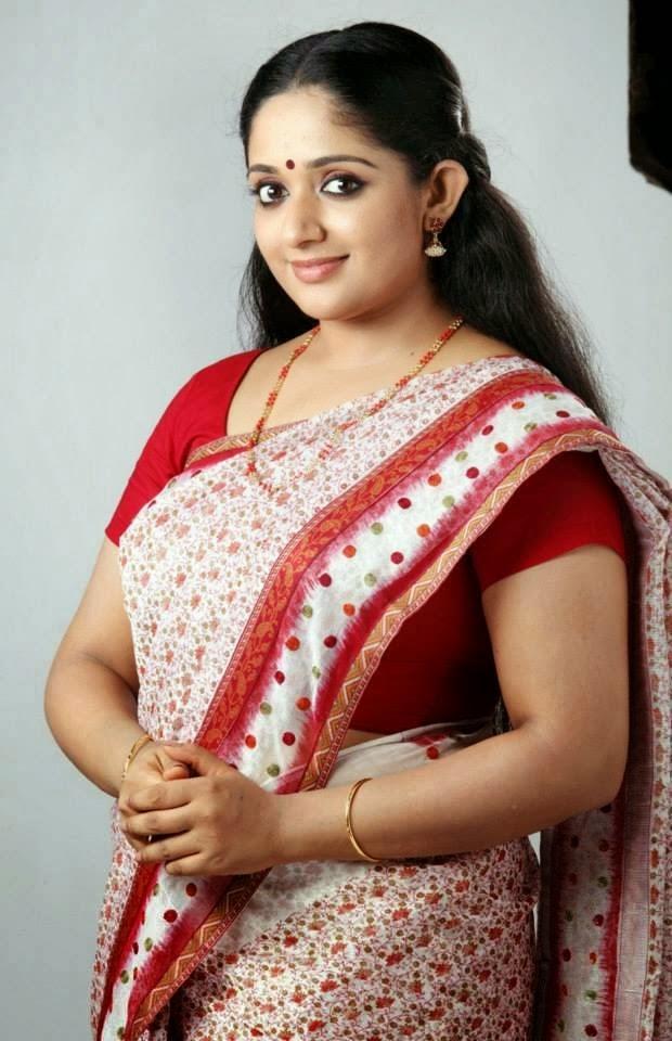 620 x 960 jpeg 91kB, Kavya Madhavan Sexy Hot Saree Photos ~ ACTRESS ...
