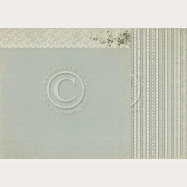 http://www.aubergedesloisirs.com/papiers-a-l-unite/1208-blue-lace-paris-flea-market-pion-design.html