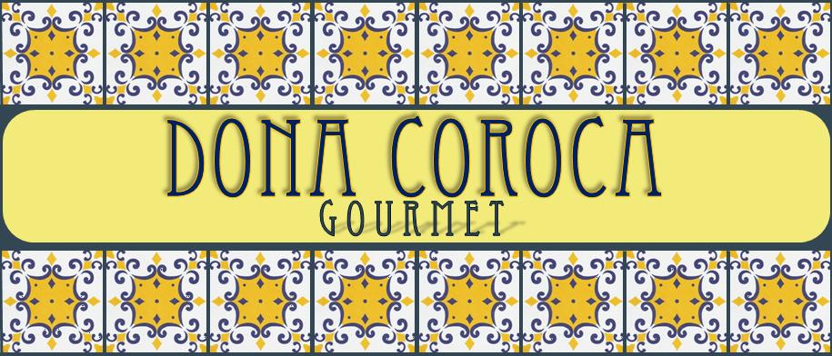 Dona Coroca Gourmet