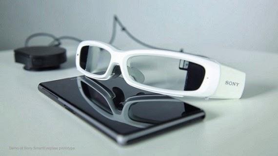 Novedades posicionamiento Google SEO Wearable