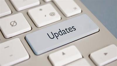 Actualizaciones de seguridad para Adobe Reader, Acrobat y Flash Player