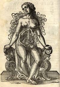 abortion in ancient times