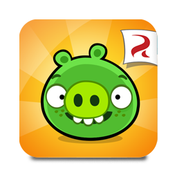 Download Bad Piggies v1.5.1 incl. Crack [AssaDownloads ...
