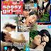 9 Film Drama Romantis Korea Yang Wajib Ditonton
