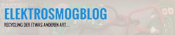 Elektrosmogblog