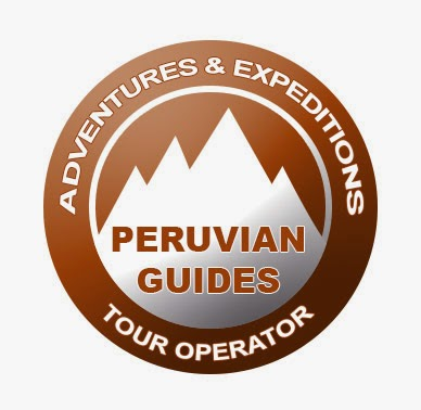 Peruvian Guides Trek & Climb