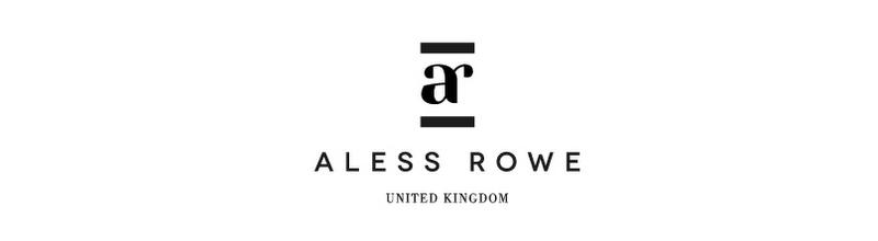 Aless Rowe