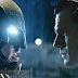 Batman vs Superman | Kriptonita estará presente no duelo entre os heróis