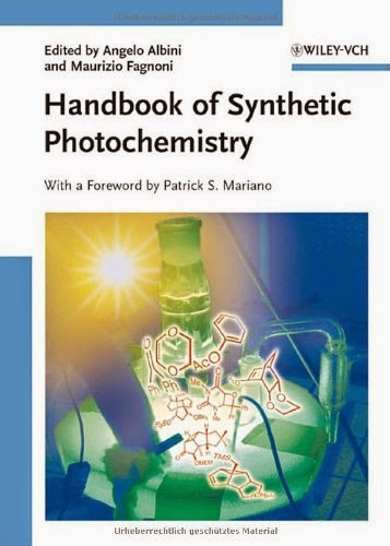http://www.kingcheapebooks.com/2015/02/handbook-of-synthetic-photochemistry.html