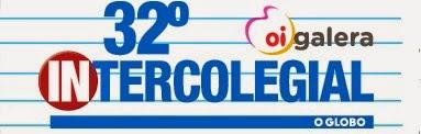 32º Intercolegial de Xadrez