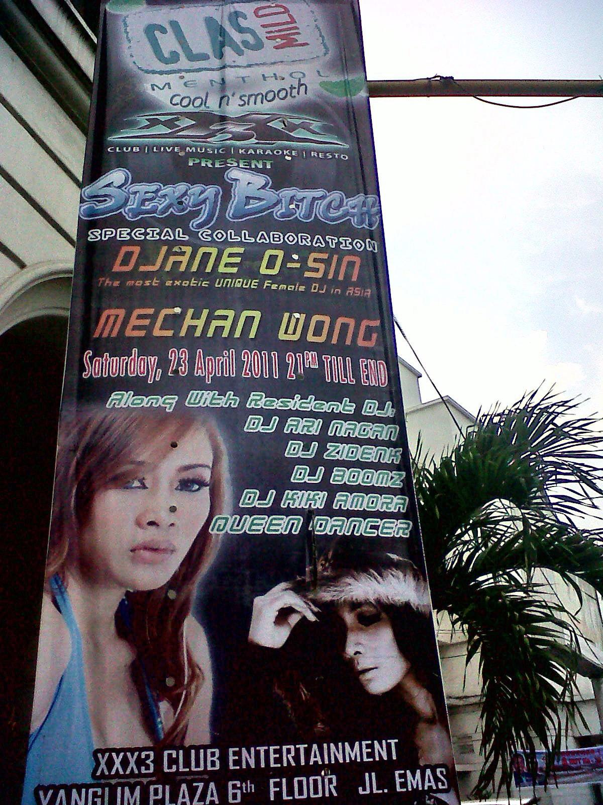 Image Lonte Medan Http Selisikmedan Blogspot Com 2011 04 01 Archive ...