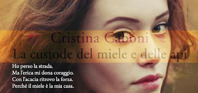 Recensione. Garzanti. Angelica Senes Nicola Grimaldi