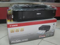cano%2Bpixma%2BIX6560%2B%2Bdriver  Free Download Canon IX6560 Driver Software