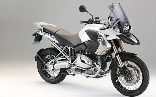 Autos y motos de súper lujo sólo para ti