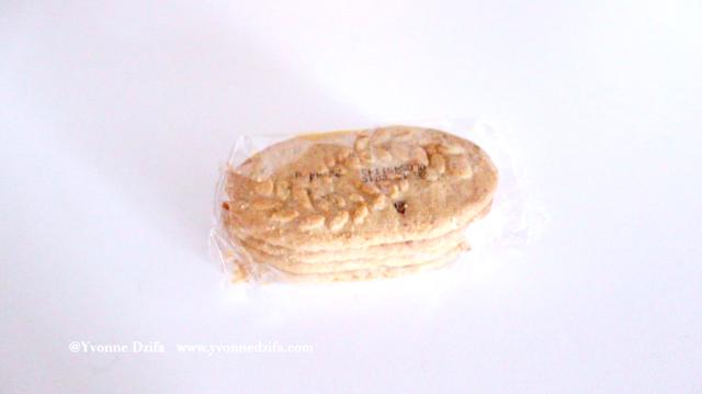 belvita breakfast biscuit